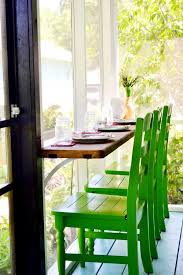 Best 25 Screened Porch Decorating by Best 25 Screened Porch Decorating Ideas On Pinterest Screen