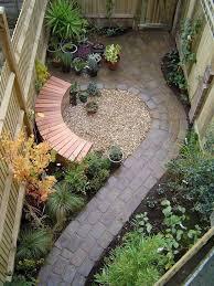 best 25 small backyard gardens ideas on pinterest small garden