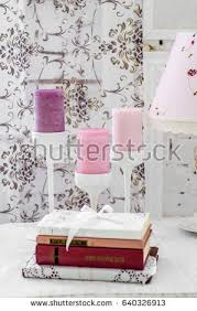 Shabby Chic Room Divider by Room Divider Stock Images Royalty Free Images U0026 Vectors