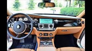 rolls royce phantom price interior rolls royce wraith 2016 car specifications and features interior