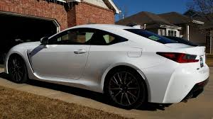lexus rc 200t canada welcome to club lexus rc f owner roll call u0026 member introduction