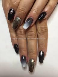 eye candy nails u0026 training u2013 page 96 u2013 eye candy nails u0026 training