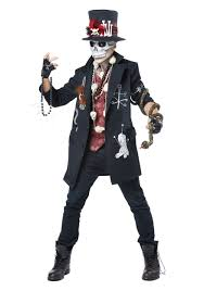 high quality halloween costumes for adults scary costumes for halloween halloweencostumes com