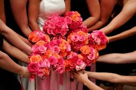 cost of wedding flowers wedding flowers cost stunning wedding flowers cost wedding