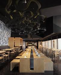 best wall design ideas for restaurants pictures home design