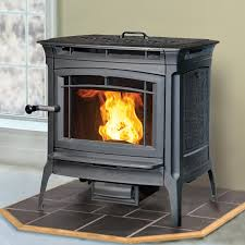 hearthstone manchester wood pellet stove martin sales and service