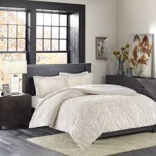 Pink And Grey Comforter Set Bedding Sets Joss U0026 Main