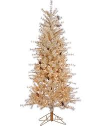 check out these deals on 6ft pre lit artificial