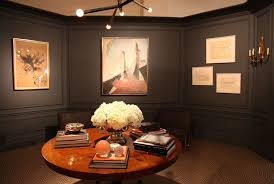 foyer area habitually chic sotheby s showhouse foyer by area interior design