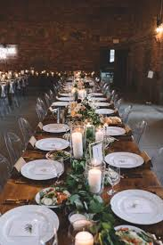 best 25 ghost chair wedding ideas on pinterest clear chairs