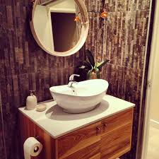 the goodwood co solid wood bathroom vanity the goodwood co