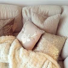 plaid blanc pour canapé trouvez le meilleur plaid pour canapé en 44 photos