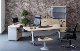 ambiance bureau aménagement bureau les bonnes idées pour une bonne ambiance au