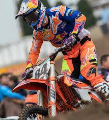 motocross race tonight race results u0026 photos u2014 motocross tv