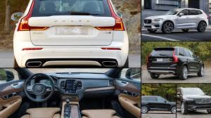 volvo msrp 2018 volvo xc90 t8 news reviews msrp ratings with amazing images