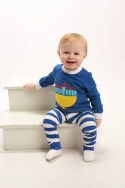 hanukkah baby hanukkah menorah pajamas top sets by birdiejameseands babies