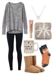 ugg australia outlet black friday sale morning by vineyard vines on polyvore featuring athleta