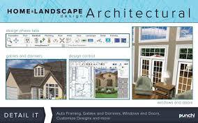 punch home design studio mac download uncategorized punch home design studio pro 12 amazing within