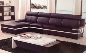 Contemporary Sectional Sofa With Chaise Contemporary Sectional Sofas With Chaise Video And Photos