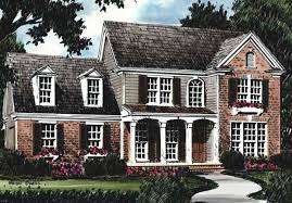 southern living house plans gothic revival house plans