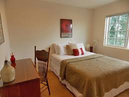 Donate Bedroom Furniture by Donate To The Restore This Month Habitat For Humanity Greater La