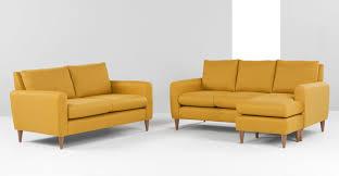 3 seater chaise sofa memsaheb net