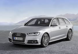 cheap audi a6 for sale uk used audi a6 avant cars for sale on auto trader uk