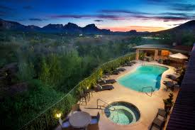 the orchards inn of sedona updated 2017 prices u0026 hotel reviews
