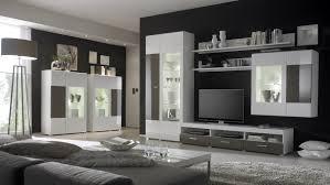 Schlafzimmer Mit Holz Tapete Uncategorized Tolles Schlafzimmer Wandgestaltung Braun Mit