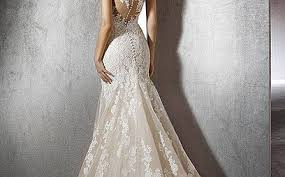 bridal shops in ma discounted designer wedding gowns marianne s bridal outlet ma