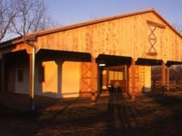 build a barn that works expert how to for english riders