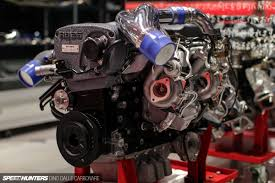 devil z engine inside nismo a day at omori factory speedhunters