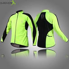 mens fluorescent cycling jacket online get cheap reflective cycling jacket aliexpress com