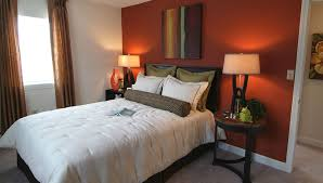 2 bedroom apartments for rent in lowell ma lowell apartments for rent massachusetts mills apartments in
