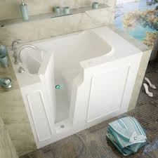 52 Bathtub Walk In Bathtubs Luxury Bathroom Walk In Whirlpool Bath Tubs Usa