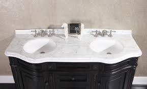 48 inch double sink bathroom vanity cool top ideas tops