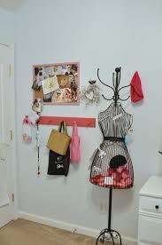 Hobby Lobby Paris Decor She U0027s Crafty Paris Themed Bedroom