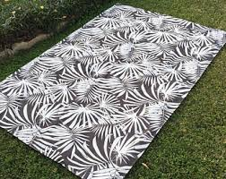 Xl Outdoor Rugs Outdoor Mat Etsy