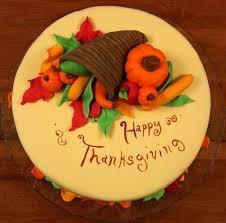 holidays s of cake