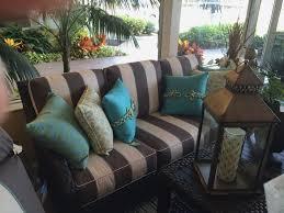 home decor naples fl home decor home decor naples fl cool home design fantastical under