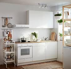 miniküche ikea küchenzeile küchenblock günstig kaufen ikea