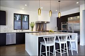 pendant lights for kitchen island lighting kitchen pendants kitchen island pendant lighting more