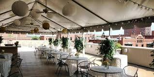 akron wedding venues santangelo s center weddings get prices for wedding venues