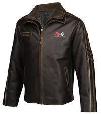 corvette racing jacket racing basic coats jackets for ebay