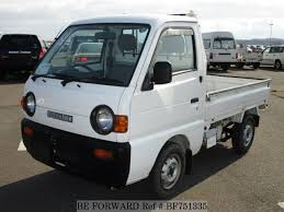 suzuki pickup truck suzuki carry truck vs toyota dyna truck used truck comparison review