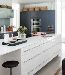 plus cuisine moderne plus cuisine une cuisine moderne au chalet cuisine