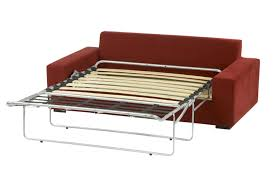 Folding Bed Mattress Replacements Interesting Folding Bed Mattress Replacements Sofa Bed Mattress
