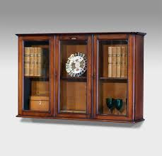 Shop Display Cabinets Uk Victorian Display Cabinet Antique Wall Cupboard Uk Antique