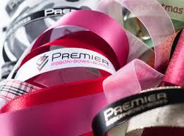 printed ribbons classic decorative and printed ribbons premier ribbon bows boxes