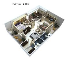 Design My Kitchen Floor Plan by Design My Own Floorplan Design Your Own Floor Plan Australia